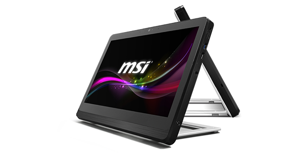 DRIVERS: MSI WIND TOP AE2211G EASY VIEWER