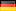 msi Germany